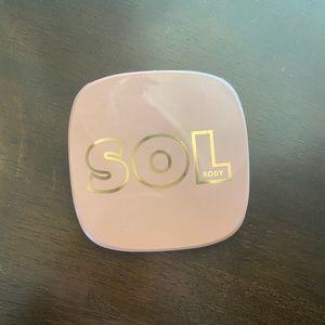SOL Highlighter